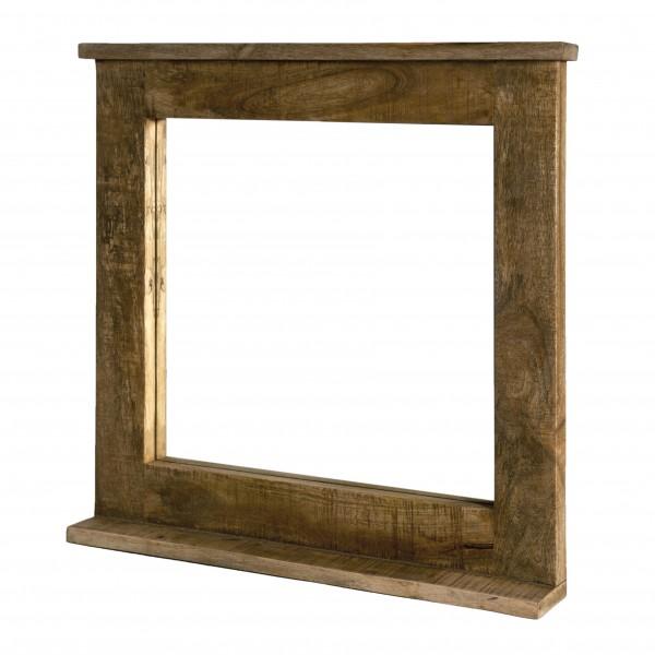 Spiegel Frigo Bad 67x5x68 cm
